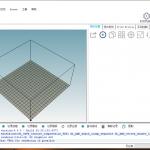 Repetier Host(3D打印软件) V2.1.3中文版小钉锤下载